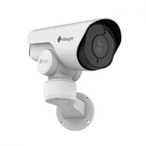 milesight kamera, milesight ankara