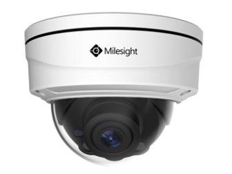 milesight kamera
